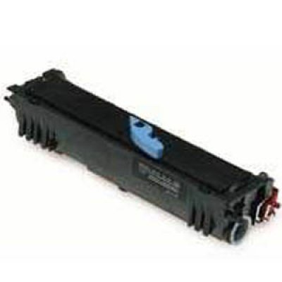 Картридж (C13S050166) EPSON для EPL-6200 (C13S050166)Тонер-картриджи для лазерных аппаратов Epson<br>Ресурс - 6000 стр<br>