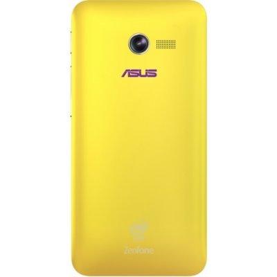 ����� ��� ��������� ASUS ��� ZenFone 4 ZEN CASE ������ (90XB00RA-BSL180) (90XB00RA-BSL180)