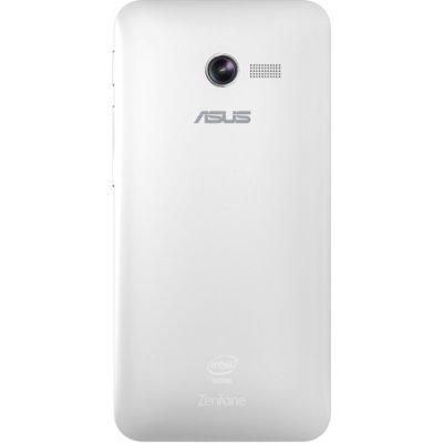 ����� ��� ��������� ASUS ��� ZenFone 4 ZEN CASE ����� (90XB00RA-BSL150) (90XB00RA-BSL150)