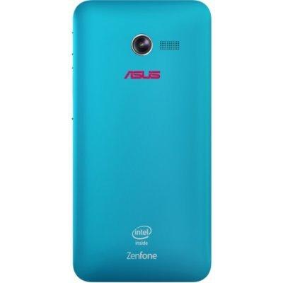 ����� ��� ��������� ASUS ��� ZenFone 4 ZEN CASE ����� (90XB00RA-BSL170) (90XB00RA-BSL170)