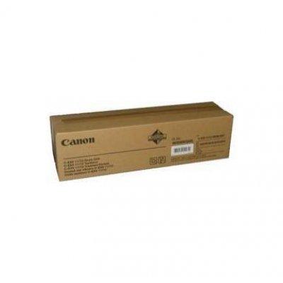 Фотобарабан Canon C-EXV38/39 4793B003AA black (4793B003AA)Фотобарабаны Canon<br><br>