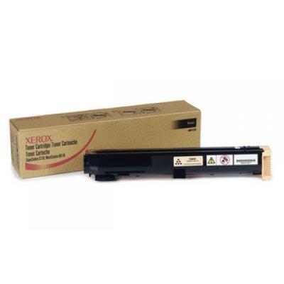 Тонер Картридж WC C118/M118/M118i (11000 images) (006R01179)Тонер-картриджи для лазерных аппаратов Xerox<br>Тонер Картридж<br>