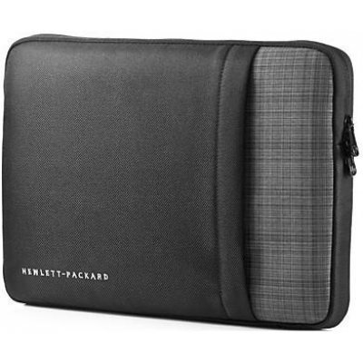 Сумка для ноутбука HP Case Slim Ultrabook Sleeve (F7Z99AA) (F7Z99AA)