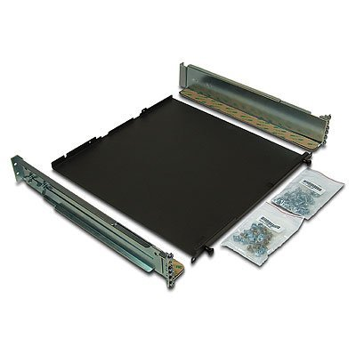 Комплект для монтажа в стойку HP Z6/8 Adj. Rail Rack Kit, Flush Mount (B8S55AA) (B8S55AA) доска для объявлений dz 1 2 j8b [6 ] jndx 8 s b