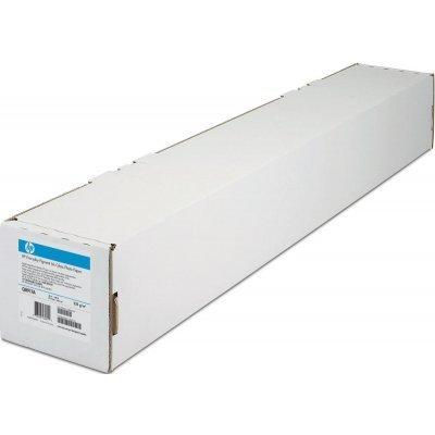 Фотобумага HP CG460B 914мм*30.5м/210г/м2 Матовая (CG460B)Фотобумага HP<br>HP CG460B - это фотобумага для высококачественной печати. Матовое покрытие поверхности обеспечивает насыщенные цвета, мгновенное высыхание чернил, долговечность отпечатков. Она рекомендуется для профессиональных дизайнеров, фотографов, художников. Формат бумаги - 914 мм x 30.5 м, плотность - 210 г/м ...<br>
