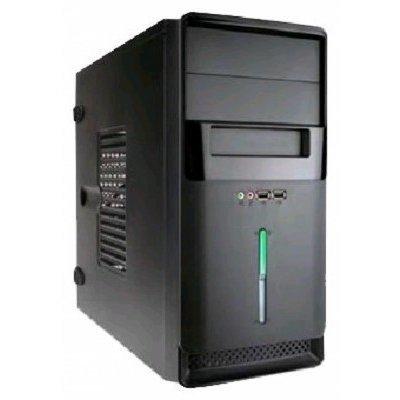 ������ ���������� ����� INWIN EN027 400W Black (6084967)