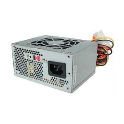 Блок питания сервера IBM Express System x 550W High Efficiency Platinum AC Power Supply (x3500 M4) (94Y5975) (00FE677) блок питания lenovo system x 900w high efficiency platinum 00ka098