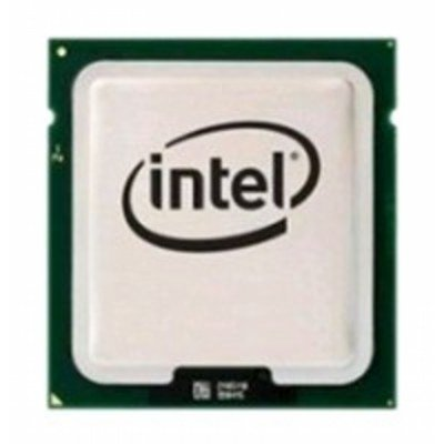Процессор Dell Intel Xeon E5-2403V2 Ivy Bridge-EN (1800MHz, LGA1356, L3 10240Kb) (338-BDVZ)