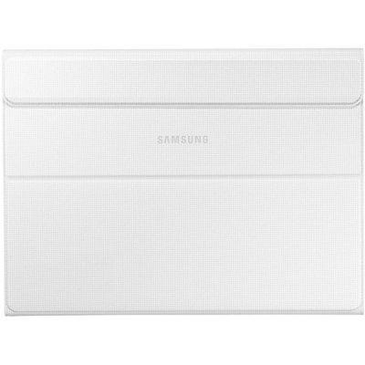 """����� ��� �������� Samsung ��� Galaxy Tab S 10.5"""" EF-BT800BWEGRU SM-T800 ����� (EF-BT800BWEGRU)"""
