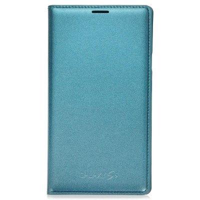 ����� ��� ��������� Samsung ��� Galaxy S 5 EF-WG900BGEGRU ������� Flip Wallet (EF-WG900BGEGRU)