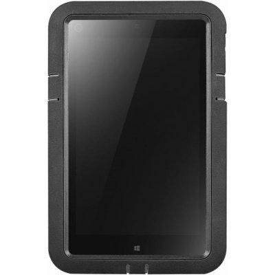 "����� ��� �������� Lenovo 8.3"" Protector Thinkpad Tablet 8 (4X40E65915) (4X40E65915)"