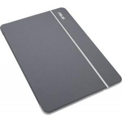 ����� ��� �������� ASUS MAGSMART COVER TF103 ��� ASUS Transformer Pad TF103 (90XB015A-BSL000)
