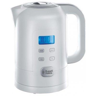 Электрический чайник Russell Hobbs 21150-70 (21150-70)