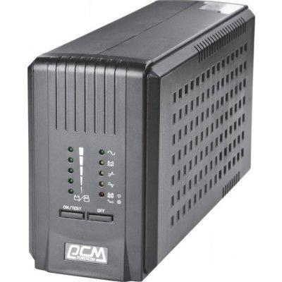 �������� �������������� ������� powercom smart king pro skp 500a (skp-500a-6c0-244u)