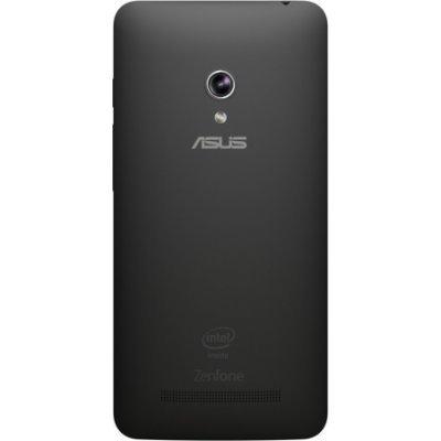 ����� ��� ��������� ASUS ZenFone 5 ZEN CASE ������ (90XB00RA-BSL0Z0) (90XB00RA-BSL0Z0)