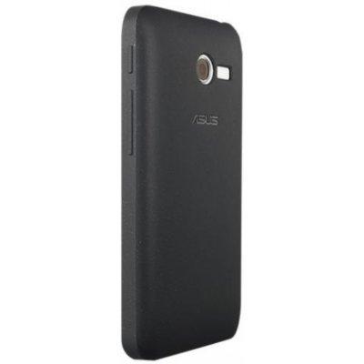 ����� ��� ��������� ASUS ZenFone 4 ZEN CASE ������ (90XB00RA-BSL1F0) (90XB00RA-BSL1F0)
