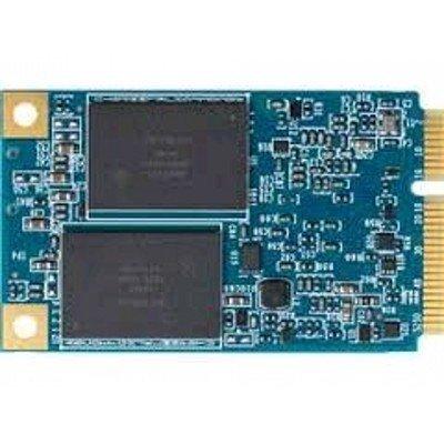 Накопитель SSD Sandisk 32GB X110 SD6SF1M-032G-1022 mSATA 32GB Bulk (SD6SF1M-032G-1022)Накопители SSD Sandisk<br>SanDisk SD6SF1M-032G-1022 32GB - это диск, который рассчитан для ультратонких ноутбуков и других портативных устройств. Он оснащен форм-фактором mSATA с интерфейсом mSATA 6 Гбит/с. Благодаря новейшим технологиям форматирования, накопитель обладает высокой плотностью записи и непревзойденной скорость ...<br>
