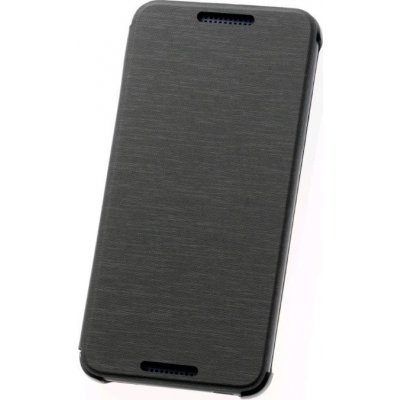 ����� ��� ��������� HTC ��� Desire 610 Flip case HC V960 (99H11462-00)