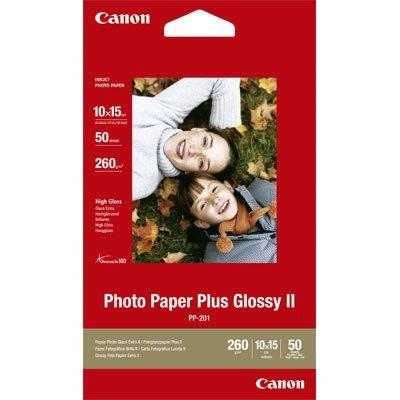 Фото бумага Canon PP-201 (2311B003) (2311B003)Фотобумага Canon<br>Плотная фотобумага с полимерным покрытием, предназначена для получения глянцевых отпечатков великолепного качества. Отлично подходит для печати фотографий в домашних условиях.<br>