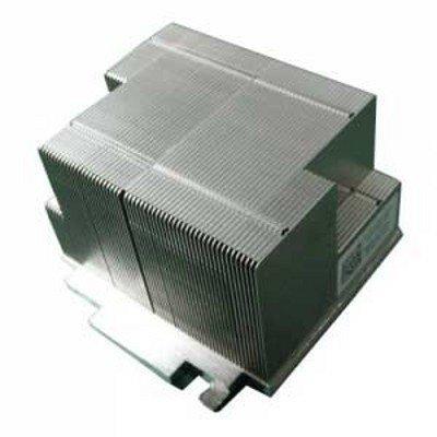 Радиатор для процессора DELL Heat Sink (412-10184T) (412-10184T)Системы охлаждения для серверов Dell<br>for R320/R420/R520 - Kit.<br>