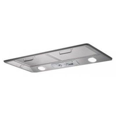 Встраиваемая вытяжка Elica ELIBLOC HT GR/A/80 (17614580)Вытяжки Elica<br>кухонная вытяжка<br>    встраивается в навесной шкафчик<br>    отвод / циркуляция<br>    для стандартных кухонь<br>    ширина для установки 80 см<br>    механическое управление<br>