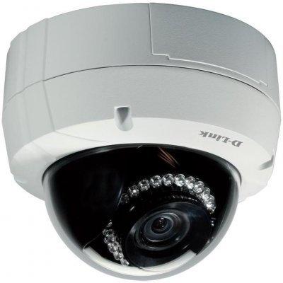IP-камера D-Link DCS-6513 (DCS-6513/A1A) ip камера