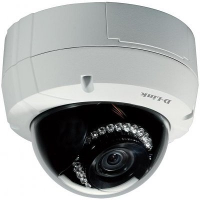 IP-камера D-Link DCS-6513 (DCS-6513/A1A)