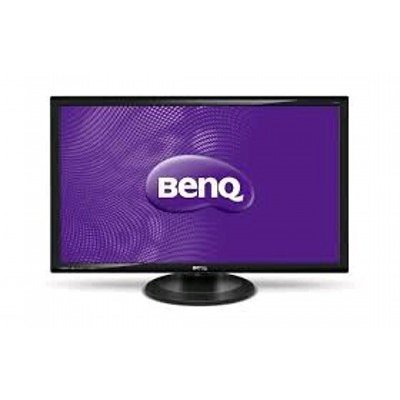 Монитор BenQ 27 GW2765HT Glossy-Black (9H.LCELA.TBE) монитор жк benq ex3501r 35 черный