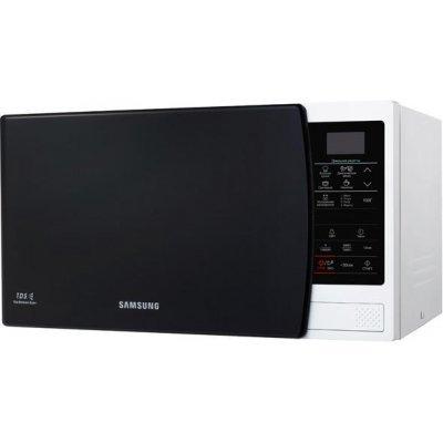Микроволновая печь Samsung ME83KRW-1 (ME83KRW-1/BW) samsung me83krw 1