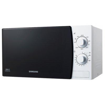 Микроволновая печь Samsung ME81KRW-1 (ME81KRW-1/BWT)