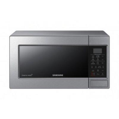 Микроволновая печь Samsung GE83MRTS (GE83MRTS/BW)