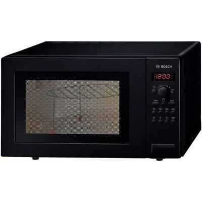 Микроволновая печь Bosch HMT84G461R (HMT84G461R)Микроволновые печи Bosch<br><br>