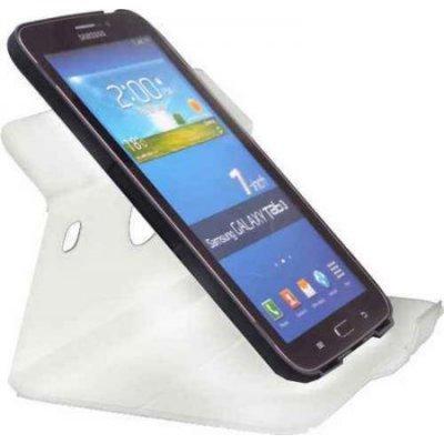"����� ��������� ��� �������� Samsung Galaxy Tab 3 7.0"" (Samsung GT3 7,0"" Jet.A SC7-5)"