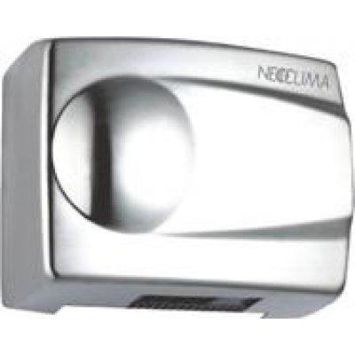 Сушилка для рук Neoclima NHD-1.5M (NHD-1.5M) цена и фото