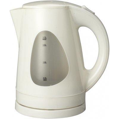 Электрический чайник Supra KES-1708 (KES-1708)
