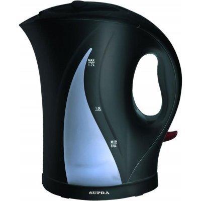 Электрический чайник Supra KES-1701 (KES-1701) supra kes 2301 grey