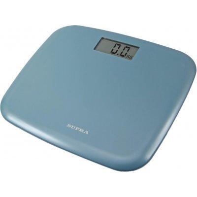 Весы Supra BSS-6050 голубой (BSS-6050), арт: 190323 -  Весы Supra