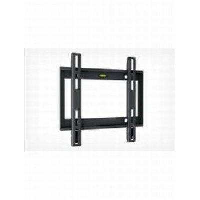 Кронштейн для ТВ и панелей настенный Holder LCD-F2608-B 22-47 (LCD-F2608-B) holder lcd t2609 b для 22 47 металлик