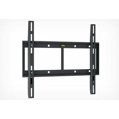 """Кронштейн для настенный ТВ и панелей Holder LCD-F4610-B 32""""-65"""" черный (LCD-F4610-B)"""