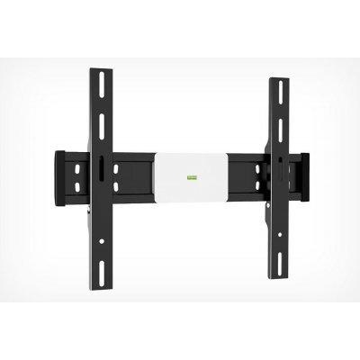 Кронштейн для ТВ и панелей настенный Holder LCD-F4611-B 32