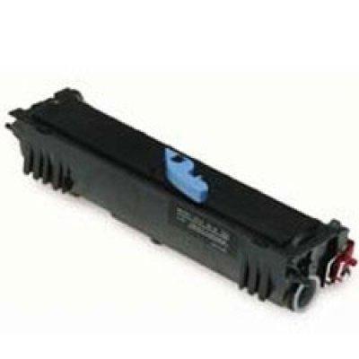 Картридж (C13S050167) Epson  для EPL-6200/6200L (C13S050167) фотокондуктор c13s051099 epson для epl 6200 6200l c13s051099