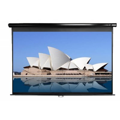 Проекционный экран Elite Screens  M120XWH2 (M120XWH2) sport elite se 2450
