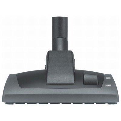 Пылесборник для пылесоса Bosch BBZ082BD (BBZ082BD)Пылесборники для пылесосов Bosch<br>Щетка роликовая Bosch BBZ082BD подходит для пылесосов Bosch серий BSG 8, BSG 7, BSGL 4, BSGL 3, BSGL 2, BSA 3 и BSN 1. Ширина щетки — 280 мм. Нажатием ноги можно переключать режимы для чистки пола и ковра. У насадки качественная металлическая подошва.<br>