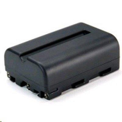 Аккумулятор для фотоаппарата SONY  AcmePower AP-NP-FM500 (AP-NP-FM500)Аккумуляторы для фотоаппарата AcmePower<br>Литий-ионный аккумулятор AcmePower NP-FM500 предназначен для цифровых камер Sony DSLR-A200/300/350/700.<br>Данный аккумулятор, который отличается быстрым процессом зарядки, обеспечит ваш фотоаппарат энергией в любых условиях.<br>