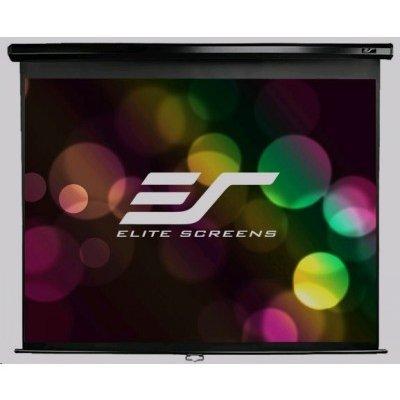 Проекционный экран Elite Screens M120UWH2 (M120UWH2) sport elite se 2450