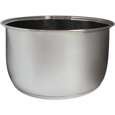 Чаша для мультиварки Redmond RB-S400 (RB-S400) salter 1046 pkdr