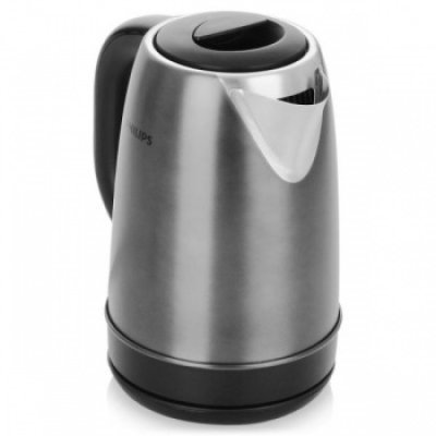 Электрический чайник Philips HD9323/80 (HD9323/80) цена и фото