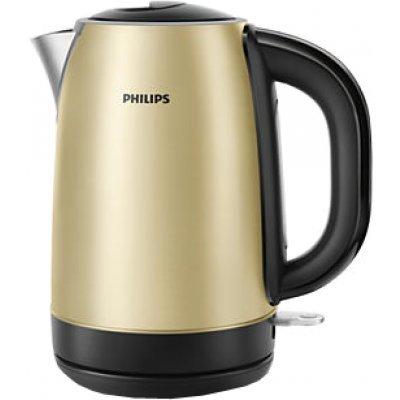 Электрический чайник Philips HD9325/50 (HD9325/50)Электрические чайники Philips<br>Электрический чайник Philips HD9325 является прекрасным решением для тех, кто любит устраивать себе перерывы в работе на чашечку чая или кофе. Он прост в управлении и долговечен в использовании. Чайник автоматически выключается при закипании.<br>
