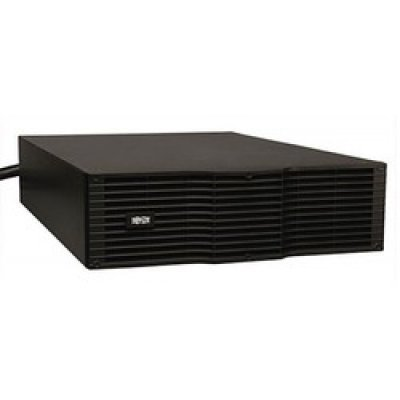 Аккумуляторная батарея для ИБП Powercom BAT VGD-96V Black for VGS-3000XL (96V/14,4Ah) (BAT VGD-96V Black)