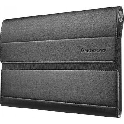 ����� ��� �������� Lenovo Yoga tablet 2 8 Sleeve and Film (888017180)(888017180)
